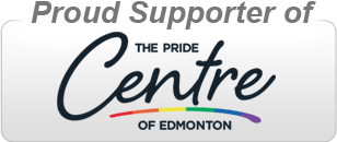 Pride Centre of Edmonton